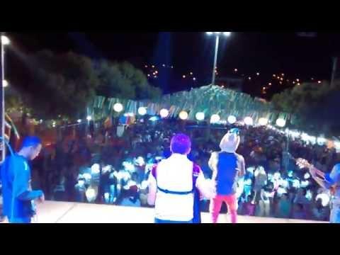 Festa de maio 2014 josenópolis