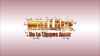 Wallace No le llames amor