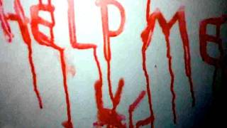 SCARY! DON'T WATCH! Ghost Child caught on tape, apparition and supernatural vlog investigation