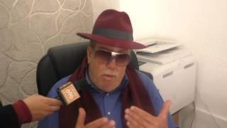 intervista-al-cav-antonio-guariglia-pre-ascoli