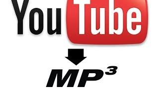 Como bajar musica/videos de YouTube en formato mp3 SIN PROGRAMAS (SUPER FACIL)