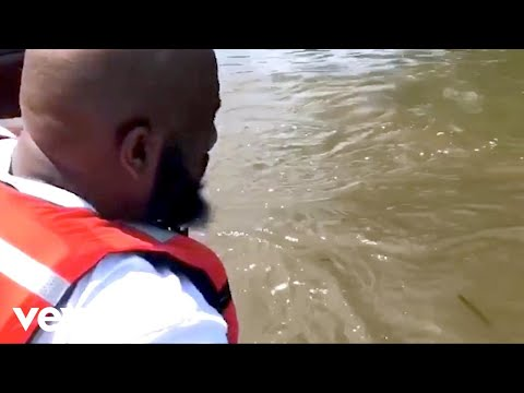 Trae Tha Truth – Trying To Figure It Out (Houston Hurricane Harvey Dedication)