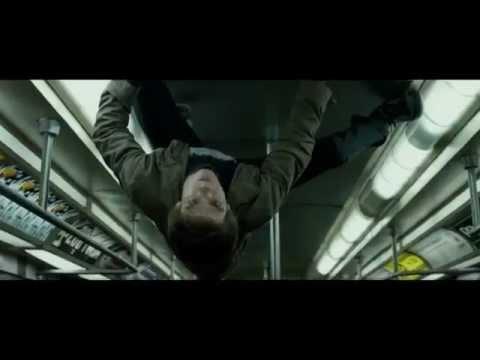 Trailer El Sorprendente Hombre Araña