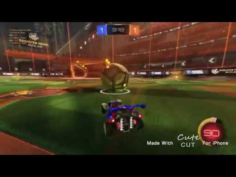 Mena getting fucked again! 18+ (видео)