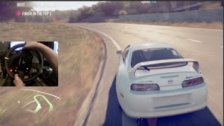 Nonton Fast and Furious FH2 Ep5 Expansion Lets Play GoPro Film Subtitle Indonesia Streaming Movie Download