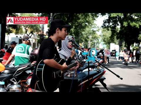 HiVi - Siapkah Kau Tuk Jatuh Cinta Lagi (Cover Musisi Jalanan Suara Emas Indonesia) - Thời lượng: 4:52.