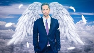 Nonton Paul Walker Gets Heartfelt Tribute - MTV Movie Awards 2014 Film Subtitle Indonesia Streaming Movie Download