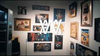 Luv Resval x Alkpote - Les Chroniques de Mariah EP01