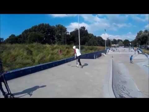 Karel Pieko Quick clips