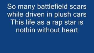 2Pac - Ambitionz Az A Ridah (with lyrics) R.I.P Tupac Amaru Shakur 13. September 1996. Please comment my video :) (Good ...