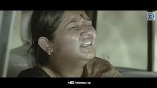 Video Kanhaiya Ek Yodha (Balkrishnudu) 2019 New Released Full Hindi Dubbed Movie | Nara Rohit,Regina,Ramya MP3, 3GP, MP4, WEBM, AVI, FLV Maret 2019