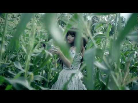 Selena Gomez & The Scene - Hit The Lights - Teaser 4 HD