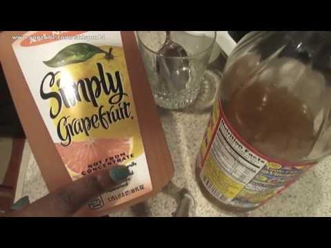 Benefits of Apple Cider Vinegar + Dr.Oz Slim Down Bikini Drink