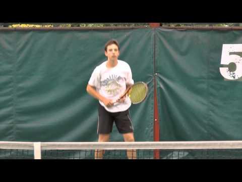 IV Torneo Cadete Masculino. 19/10/2012