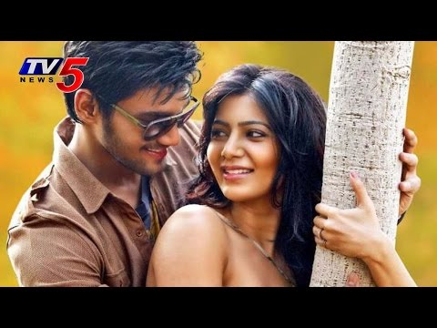 Alludu Seenu Gets Heavy Openings : TV5 News