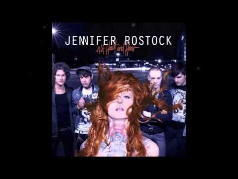 Tekst piosenki Jennifer Rostock - Der Horizont po polsku