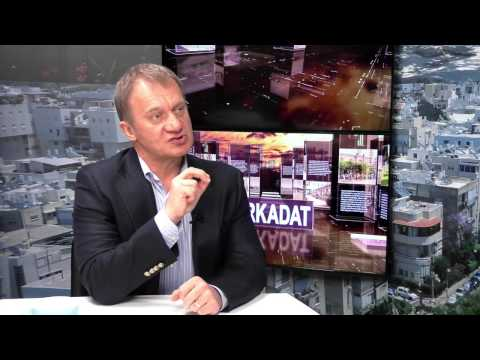 PIRKADAT: Varjú László