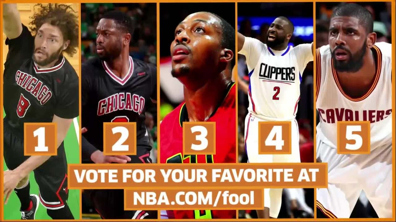 LMAOO KYRIE SHOULDN'T BE ON HERE!! SHAQTIN A FOOL PLAYOFF EDITION #3 REACTION!