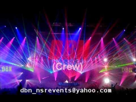DBN & NSR Events: Pee Pa Pee Paa-DJay Mir-.wmv