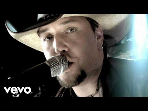 Jason Aldean - Hicktown (Official Video)
