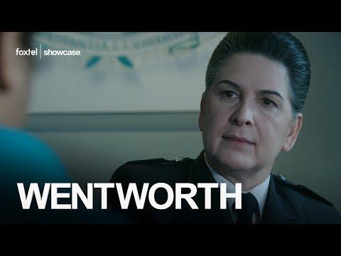 Wentworth Season 3: Inside Episode 10