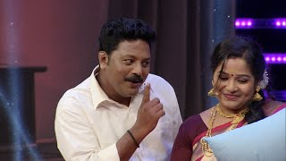 Video Thakarppan Comedy l First Night in the relief camp l Highlights MP3, 3GP, MP4, WEBM, AVI, FLV Agustus 2018