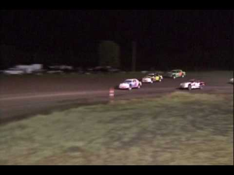 2010 Racing Videos