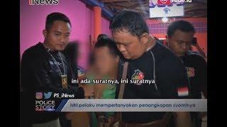 Video Penggerebekan Rumah Pelaku Pembunuhan di Bengkulu Berlangsung Dramatis Part 01 - Police Story 19/06 MP3, 3GP, MP4, WEBM, AVI, FLV Agustus 2018