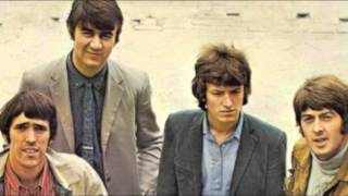 Video Gimme Some Lovin' (Stereo Remix / Remaster) - The Spencer Davis Group MP3, 3GP, MP4, WEBM, AVI, FLV Juni 2018