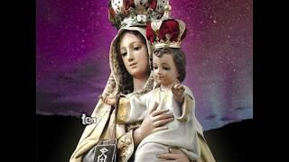 Oração de Nossa Senhora do carmo para alcançar uma graça
