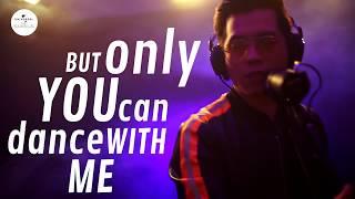 Strip That Down ft. Quavo - Liam Payne (Cover by Jason Dy)