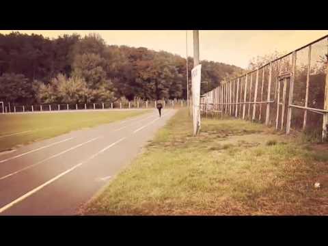 🍁OCTOBER🍁 (видео)
