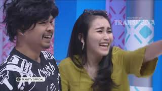 Video BROWNIS - Kenta Bikin Ayu Ketawa Sampe Sakit Perut (14/11/18) Part 1 MP3, 3GP, MP4, WEBM, AVI, FLV November 2018