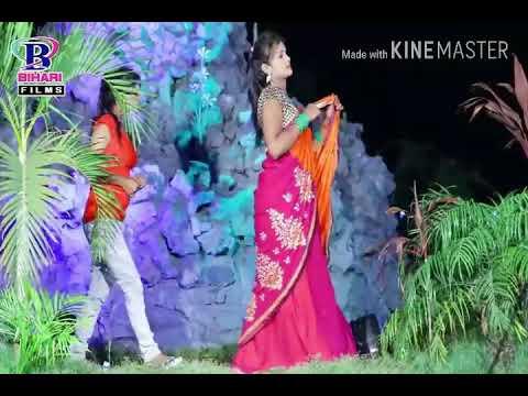 Video bhojpuri xxx 2019 Raja download in MP3, 3GP, MP4, WEBM, AVI, FLV January 2017