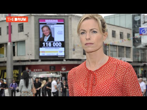 Outdoor advertising can be a Force for Good argues Outdoor Media Centre chief Mike Baker video