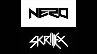 NERO 'PROMISES' (SKRILLEX AND NERO REMIX) iTunes:...