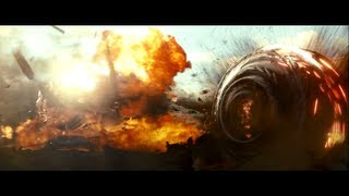 Video Shredder scenes - Battleship (1080p) MP3, 3GP, MP4, WEBM, AVI, FLV Juni 2018
