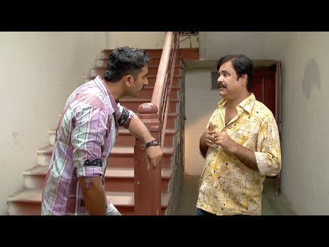 Deivamagal Episode 422, 15/09/14