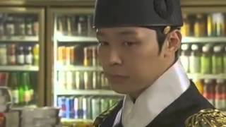 Video Rooftop Prince 03 (TAGALOG) MP3, 3GP, MP4, WEBM, AVI, FLV Maret 2018