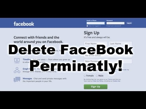 how to block fb on laptop