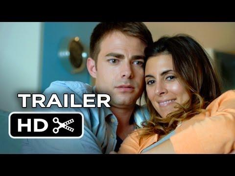 Divorce Invitation DVD Release TRAILER 1 (2013) - Jamie-Lynn Sigler, Jonathan Bennett Movie HD