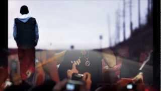 Eminem Mix Lo Mejor