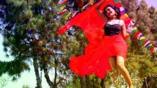 Malai Dui Chultho Baateko - Suresh Manandhar (New Nepali Pop Song 2013)