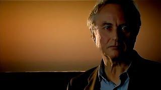 Гомеопатия — исследования Ричарда Докинза — Докинз Ричард — видео