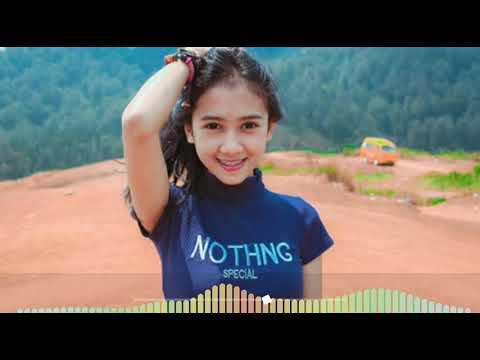 Download Lagu DJ REMIX JAUHI ROKOK DEKATI ADEK 2018 Music Video