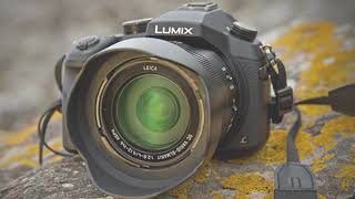 Video Best Bridge Cameras MP3, 3GP, MP4, WEBM, AVI, FLV Juli 2018