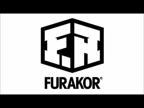 Furakor - Keserű BOOTLEG (Produced by DiazBeats)