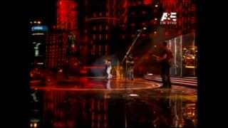 Rosana - Contigo / El Talisman / A Fuego Lento (Viña Del Mar 2012)