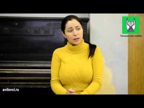 tihomirova-lyubov-video-maslenitsa