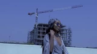 Download Lagu Fashion film for Xariah Official Dress Campaign Mp3